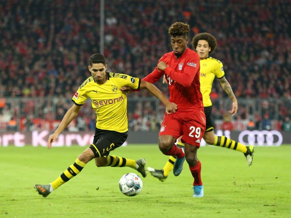 2. Bundesliga AnstoГџzeiten