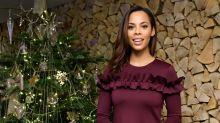 Last-minute-Shopping: Elegante Outfits für Weihnachten und Silvester