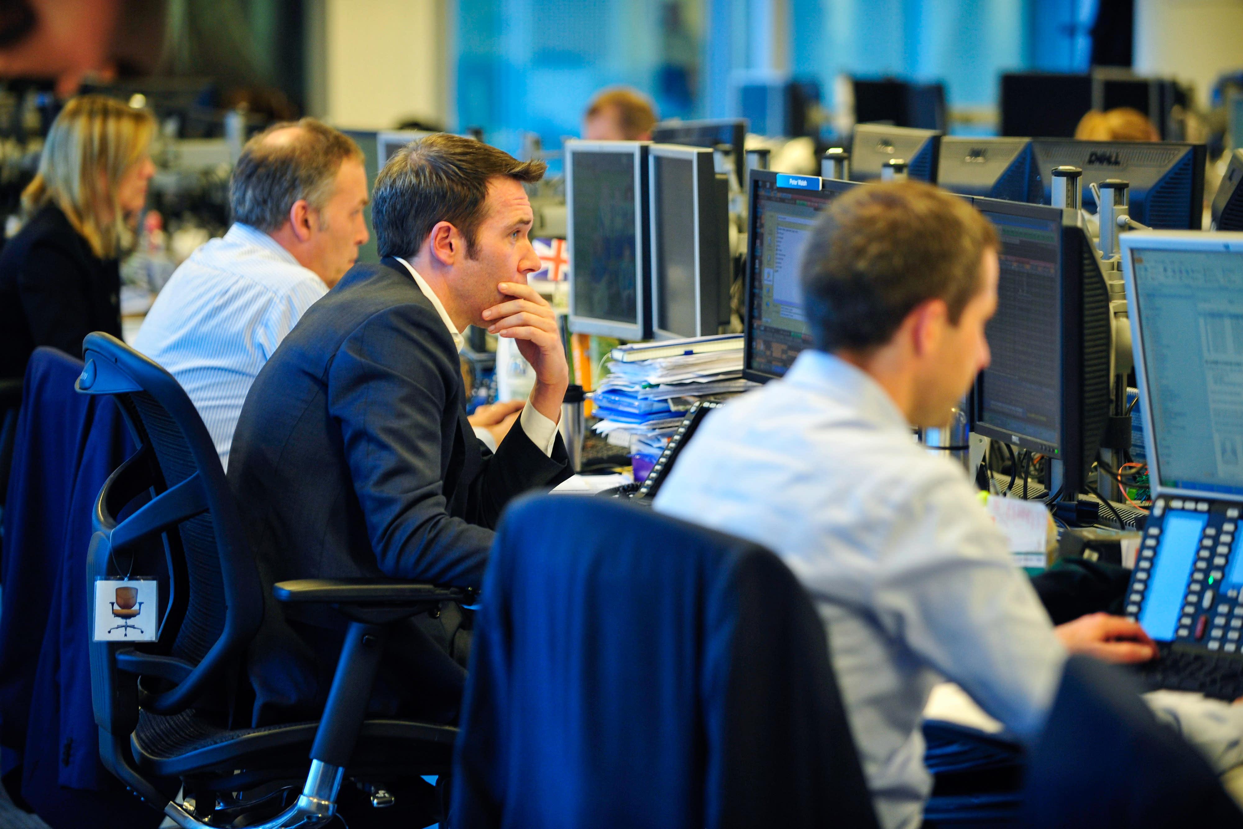 finanzen.net Online Brokerage – Der günstige Online …