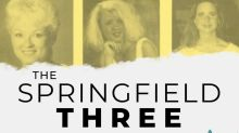 The It List: 'The Springfield 3' podcast investigates a mysterious disappearance, 'In the Heights' dazzles and the best in pop culture the week of June 7, 2021