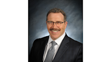 Wilmington aviation company names new president, COO