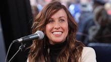 Alanis Morissette announces Jagged Little Pill 25th anniversary tour dates