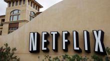 Analysts still bullish on Netflix despite Disney challenge, Q2 warning