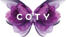 Coty (COTY) Stock Rallies on Q2 Earnings Beat & Y/Y Growth