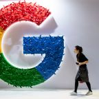 Google makes moving data to its cloud easier