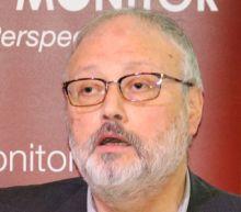 Saudi Arabia denounces U.S. Senate resolutions on Khashoggi, Yemen