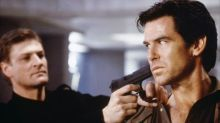 Beyond 007: What We've Learned About the Other 00 Agents in Bond Movies