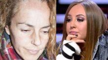 La verdad sobre la enemistad entre Rocío Flores y su madre Rocío Carrasco