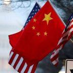 China calls US an 'economic bully' as Trump imposes $200bn of trade tariffs
