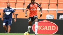 Foot - Transferts - Transferts: Mohamed Mara (Lorient) signe au Thonon Évian FC
