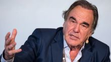 'I would create a VR brothel': Oliver Stone on Putin, nuclear war and virtual reality