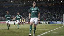 Relembre dez golaços do Palmeiras nas últimas edições da Libertadores