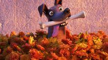 """Diese """"Ostereier"""" hat Pixar in den """"Coco""""-Trailern versteckt"""
