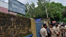 Un escándalo de tráfico de bebes golpea a la orden de la Madre Teresa de Calcuta