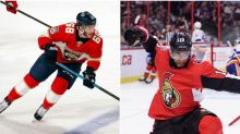 NHL free agency matchmaker: Best landing spot for Hoffman, Duclair, and more