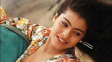 Birthday special: 10 lesser known facts about Bollywood's most loved actress, Kajol