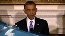 Terrorism Breaking News: Obama Reframes Counterterrorism Policy With New Rules on Drones