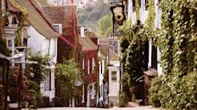 A weekend in Rye, East Sussex: Where to stay, where to eat and what to do