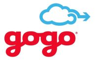 Gogo Reaches 1,500 Commercial Aircraft Installed with Satellite IFC Technology