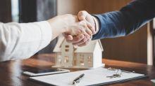 Prêt immobilier : ces villes où un Smic permet d'être propriétaire