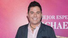 Ernesto Laguardia, de los pocos que puede presumir una vida sin escándalos