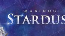 Level up With All-New Stardust Skills in the Latest Mabinogi Update