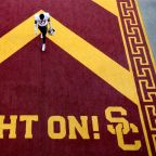 Saturdays without football? Pac-12 and Big Ten canceling seasons leaves huge void
