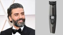 A Trusty Beard Trimmer Is A Grooming Essential. These Are The Best