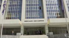 Greece sentences far-right politicians to jail