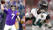 FanDuel Playoff Picks: NFL DFS lineup, advice, strategy for conference championships
