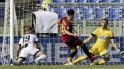 Serie A, 25a giornata: risultati e marcatori
