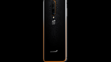 One Plus 7T Pro Mclaren Edition is here