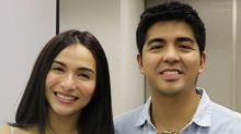 Mark Herras and Jennylyn Mercado reunite in new drama
