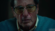 A Joe Paterno movie is coming soon