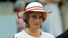Lady Diana podría haberse salvado de su accidente mortal