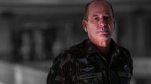 Quem é Fernando Azevedo e Silva, assessor de Toffoli e futuro ministro da Defesa?