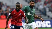ASSE - Indésirable, Yann M'Vila va rejoindre l'Olympiakos