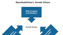 What Are the Key Growth Drivers for GlaxoSmithKline in 2019?