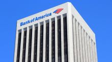 Top Analyst Reports for Bank of America, Amgen & NextEra Energy