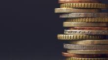 Die Top-10 der Dividendenzahler im Euro Stoxx 50