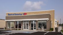 Bank of America opens first Ohio branch in Greater Cincinnati
