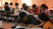 How to prepare for JEE 2019 and other upcoming engineering entrance exams