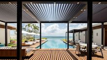 Striking style and youthful vibes: how the new Silversands resort is changing the face of luxury in Grenada