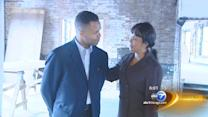 Sentencing postponed for Jesse Jackson Jr., Sandi Jackson
