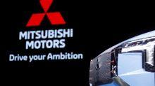 Mitsubishi, NTT to buy 30% stake in digital mapping company HERE
