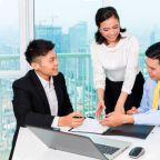 Is Juniper Industrial Holdings Inc. (JIH) A Smart Long-Term Buy?