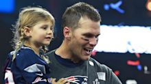 What to do when an adult bullies your kid, like what happened to Tom Brady