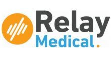 Relay Initiates Normal Course Issuer Bid to Purchase up to 12 million Common Shares