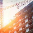 5 Construction Stocks to Build a Strong Portfolio