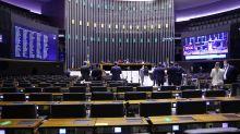 Novo Fundeb é aprovado em 1º turno na Câmara